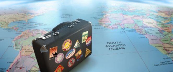 Pianificare-la-partenza-risparmiando-su-volo-hotel-e-assicurazioni-670x280